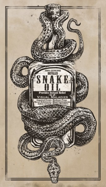 snake-oil-general-flyer-thin-version