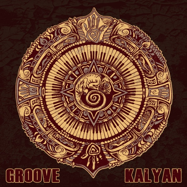 Groove Kalyan Version 4 TEXT LOW res